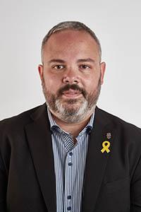 Eduard Llorà Cullet