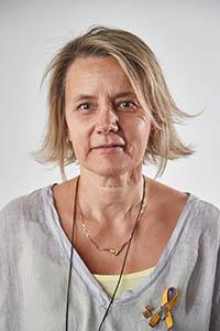 Eva Viñolas Marin
