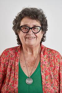 Gisela Saladich i Parés