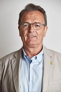 Jordi Xargay Congost