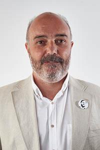 Josep M. Bagot Belfort