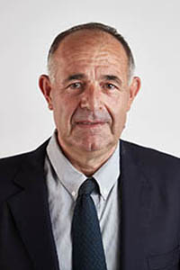 Josep Sala Leal