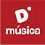 Conservatori de Música Isaac Albéniz
