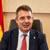 President Diputació de Girona