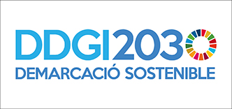 Objectius 2030