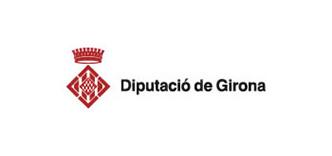 Diputació de Girona Color Apaisat