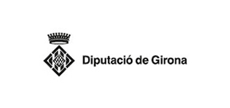 Diputació de Girona Negre Apaisat