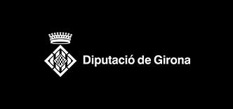 Diputació de Girona Blanc Apaisat