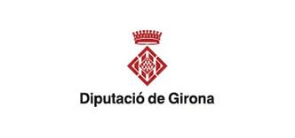 Diputació de Girona Color