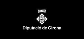 Diputació de Girona Blanc