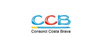 15consorci_costa_brava