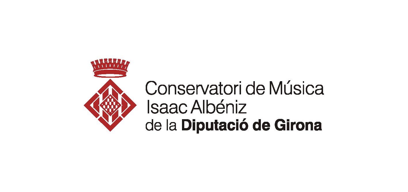 10conservatori_musica