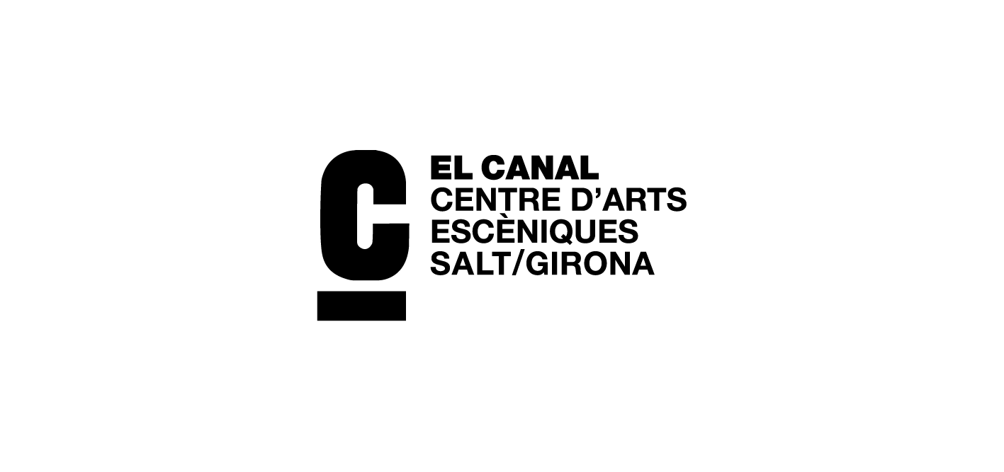 17elcanal
