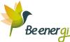 Beenergi