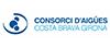 Consorci Costa Brava