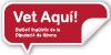 Butlletí lingüístic de la Diputació de Girona