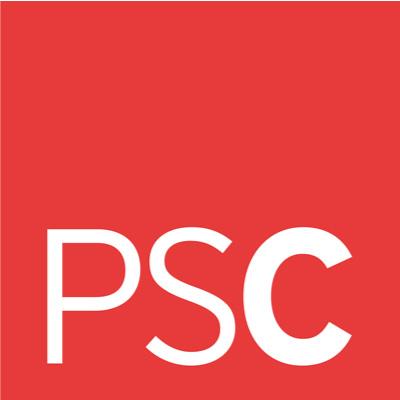 Partit dels Socialistes de Catalunya
