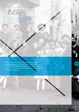 Estudi de camp de les col·leccions i dels fons fotogràfics dels ajuntaments de les comarques gironines