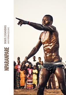 Joves Fotògraf(e)s. «Mentawai, progrés o retrocés?» de Marina Calahorra