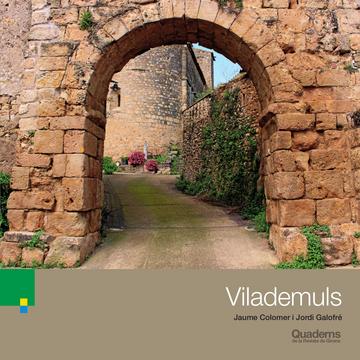 imatge portada: Vilademuls
