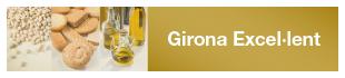 Girona Excellent