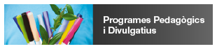 Programes pedagógics