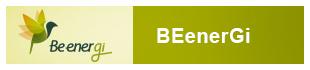 beebergi