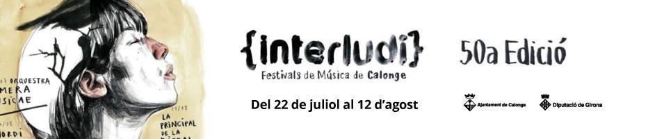 interludi 2017
