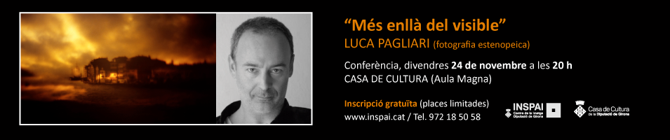 conferencies inspai 2017