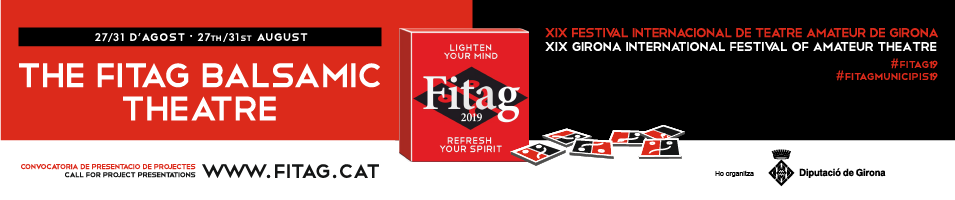 Fitag 2019