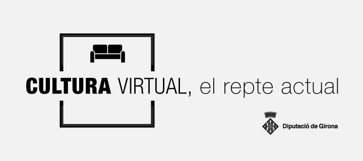 Cultura Virtual