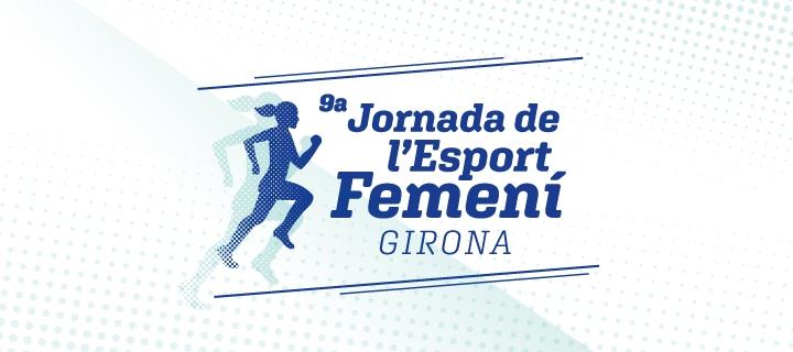 Jornada de l'Esport Femení