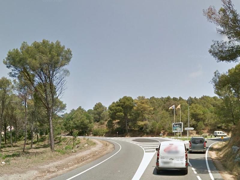 Foto 1 : <p>Foto: Google maps</p>