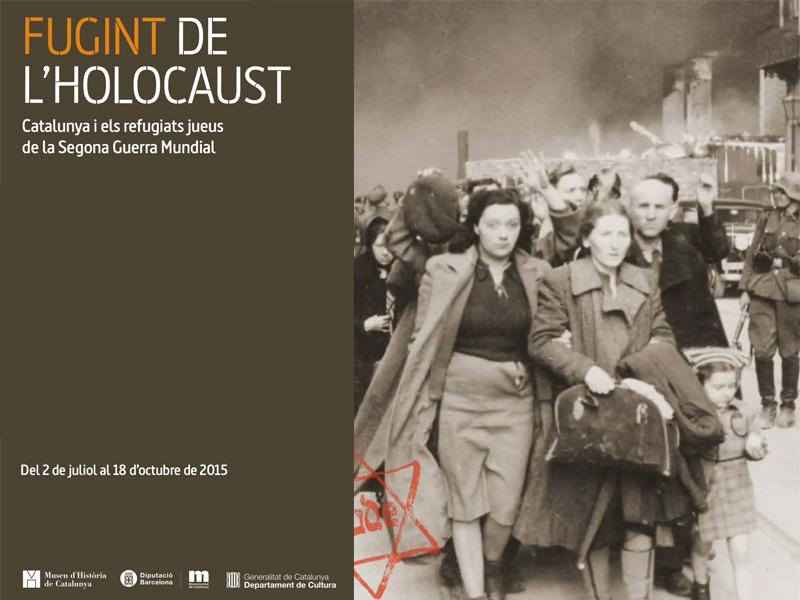 Foto : <p>La Diputaci&oacute; de Girona cedeix un document de l&rsquo;Arxiu General al Museu d&rsquo;Hist&ograve;ria de Catalunya</p>