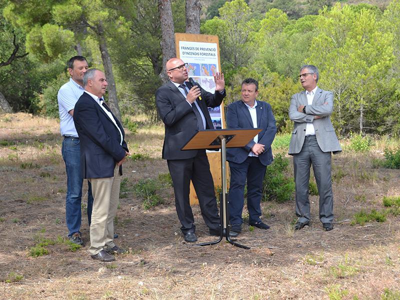 Foto 1 : <p>Foto: Consell Comarcal de l'Alt Empord&agrave;.</p>