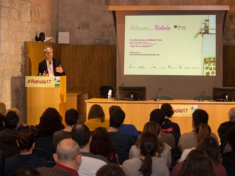 Foto : Fotos: Martí Artalejo.