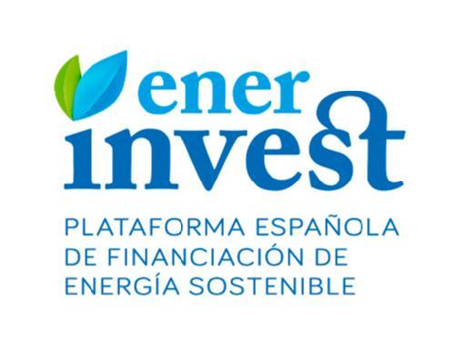 Foto 1 : <p>&laquo;ENERINVEST&raquo; Llan&ccedil;a el mapa d'experi&egrave;ncies innovadores de finan&ccedil;ament per a projectes d'energia sostenible a Espany i Europa</p>