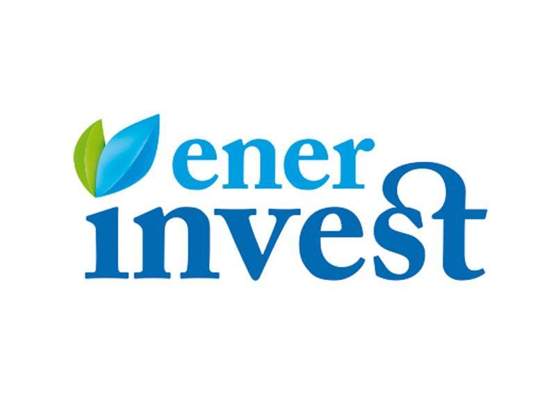 Foto 1 : <p>El projecte ENERINVEST, entre els tres finalistes dels premis enerTIC</p>