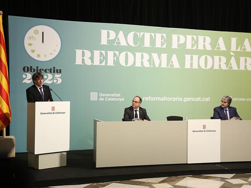 Foto : Autor: Generalitat de Catalunya.