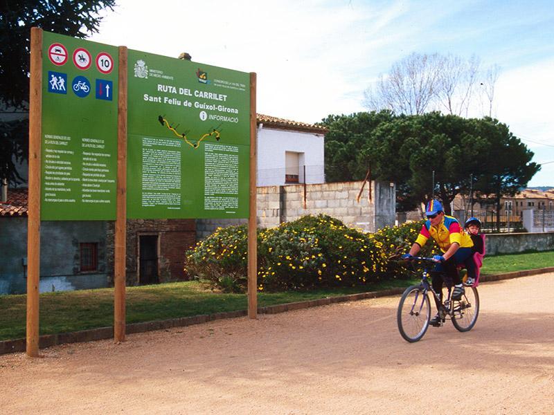 Foto : Foto d'Àngel Vilà, cedida per INSPAI, centre de la imatge.
