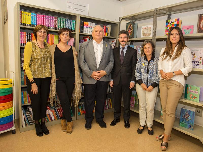 Foto 1 : Fotos: Martí Artalejo.<br>