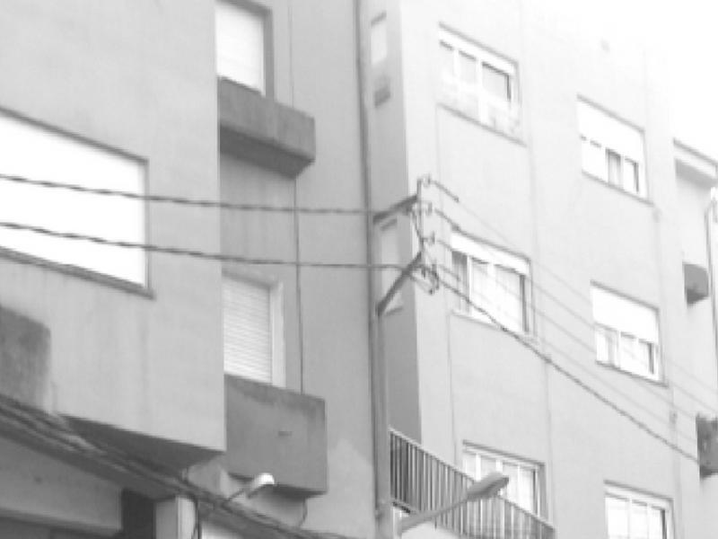 Foto 1 : La Diputació de Girona subvenciona els ajuntaments per a inversions en habitatges destinats a polítiques socials<br>
