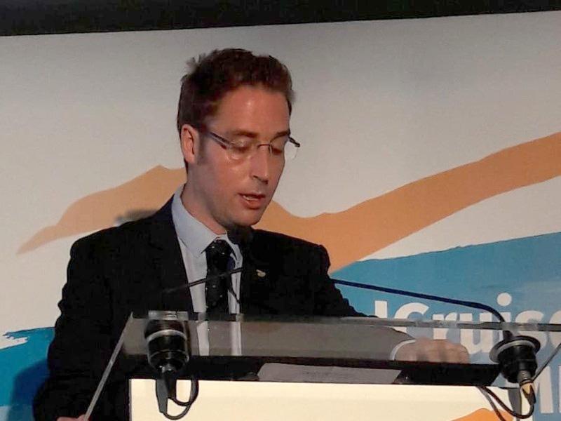 Foto 1 : La Costa Brava acollirà l'assemblea general de Medcruise de 2020
