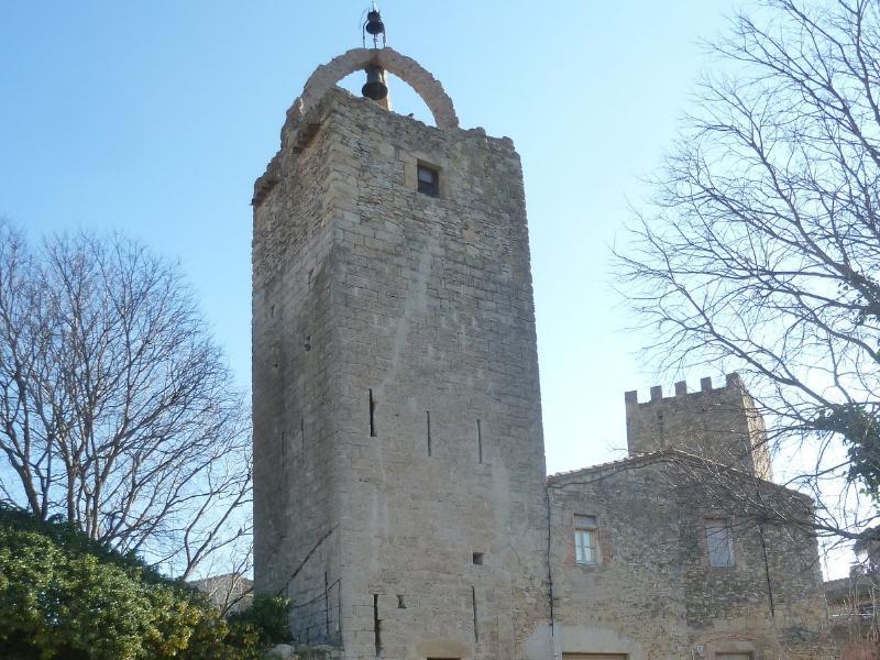 Foto 1 : La Diputació subvenciona amb 1.250.000 euros la restauració i conservació d'immobles d'interès patrimonial