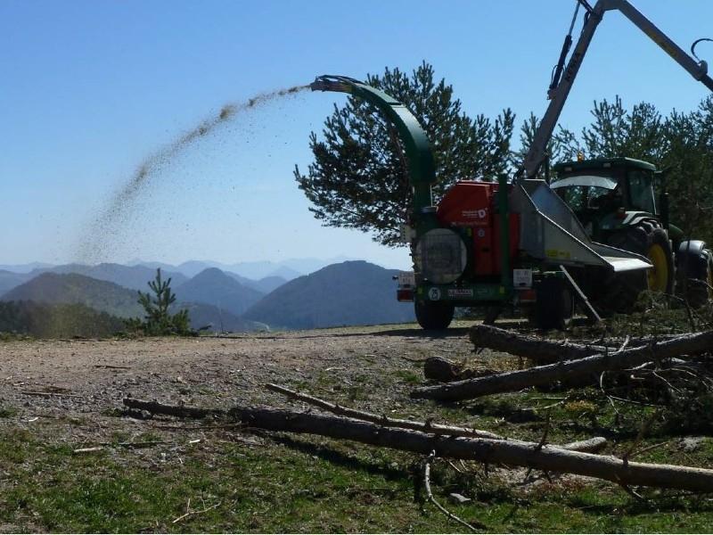 Foto 2 : Resultats finals del projecte «BEenerGi», energia sostenible per als municipis gironins