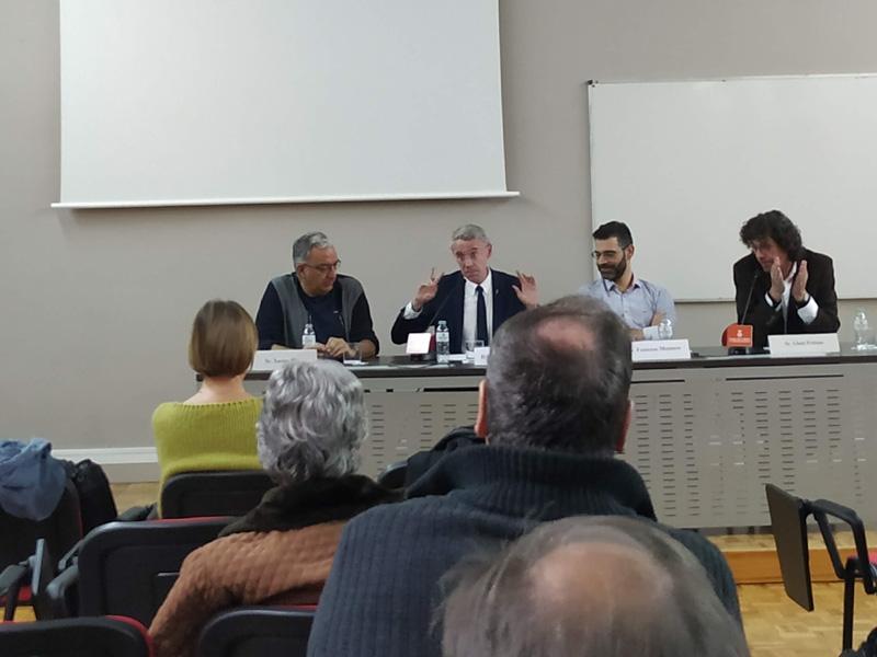 Foto 1 : Autoria: Casa de Cultura de Girona<br>