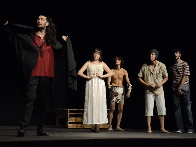 Foto 2 : <p>FITAG 2020 obre el per&iacute;ode d&rsquo;inscripcions per als grups de teatre amateur d&rsquo;arreu del m&oacute;n</p>