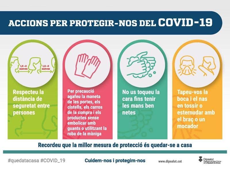 Foto : <p>Suport de Dipsalut als ajuntaments en la crisi del coronavirus</p>