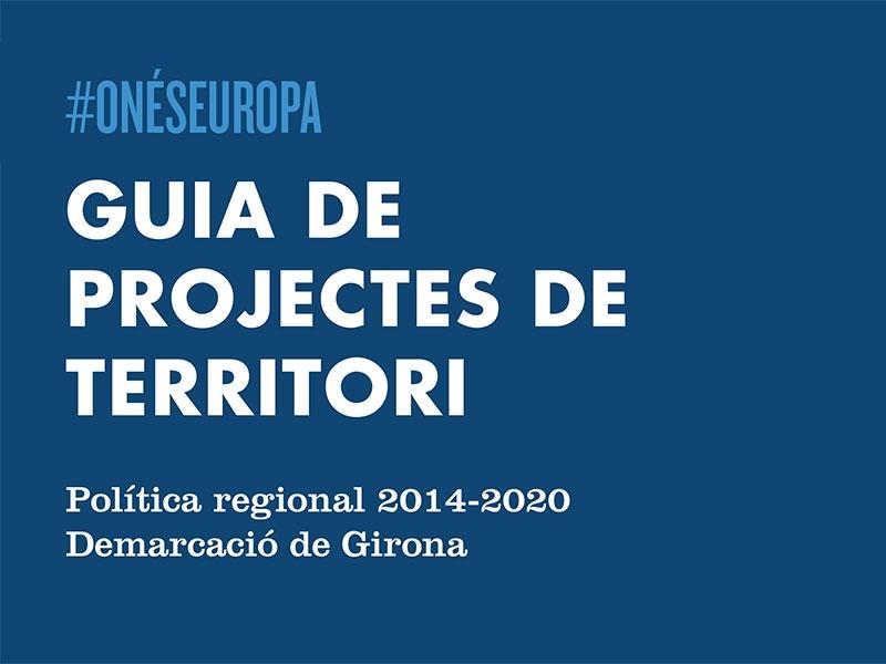 Foto : <p>Jornada de política regional «On és Europa. Conèixer, cooperar i créixer: període 2021-2027»</p>