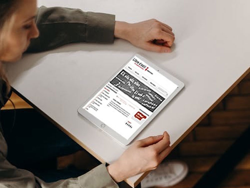 Foto : El Llibre d'estil de la Diputació de Girona, un referent en línia per a la redacció de textos administratius